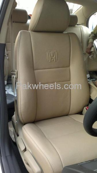Car Seat Covers For Sale. Image-2