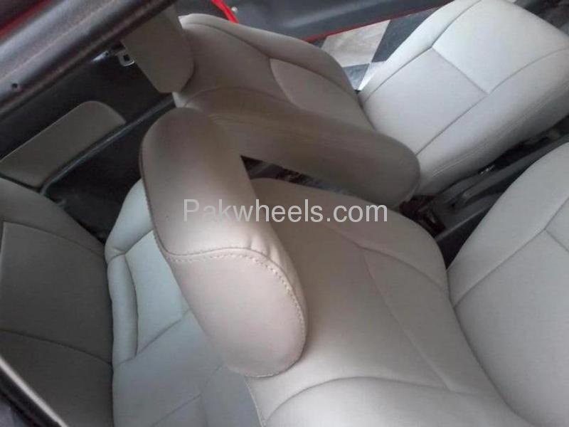 Car Seat Covers For Sale. Image-3