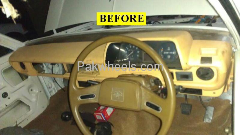 Modification & Restoration. Image-7
