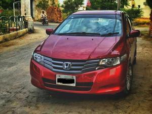 Honda City 2009 Cars For Sale In Pakistan Pakwheels