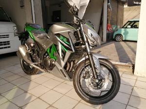Kawasaki Motorcycles | Kawasaki Bikes for Sale in Pakistan | PakWheels