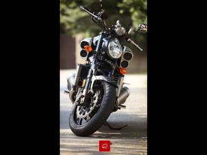 Yamaha V Max Bikes for Sale in Pakistan   PakWheels