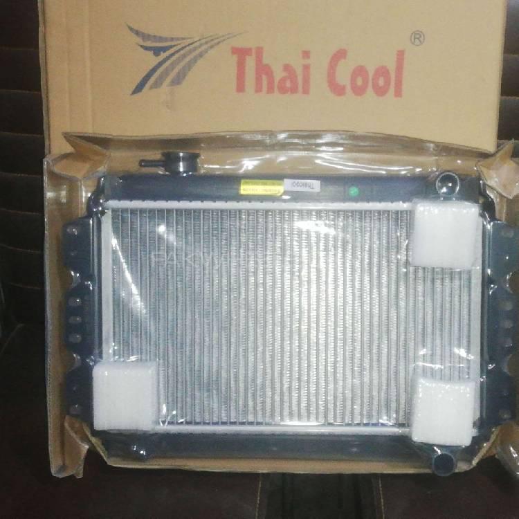 Radiators for All Image-1
