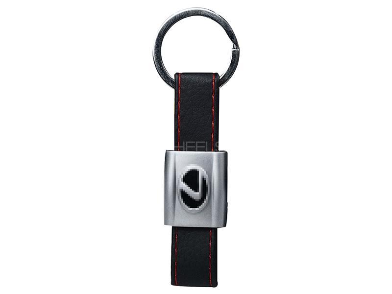 Lexus Keychain Style 2 Image-1