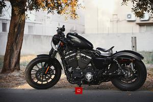 Harley Davidson Motorcycles For Sale Harley Davidson Bikes For