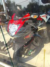 Suzuki GSX-R750 2014 for Sale