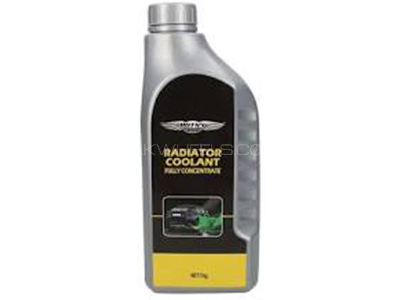 Botny Radiator Coolant 1Kg Image-1