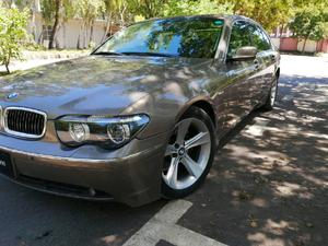 BMW Petrol Cars for sale in Islamabad - Verified Car Ads
