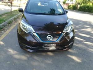 Nissan Hybrid Cars For Sale In Pakistan Verified Car Ads Pakwheels