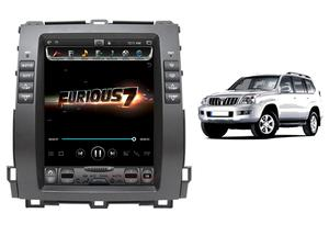 Car Audio Sound Systems Prices & Video Players Online in Pakistan