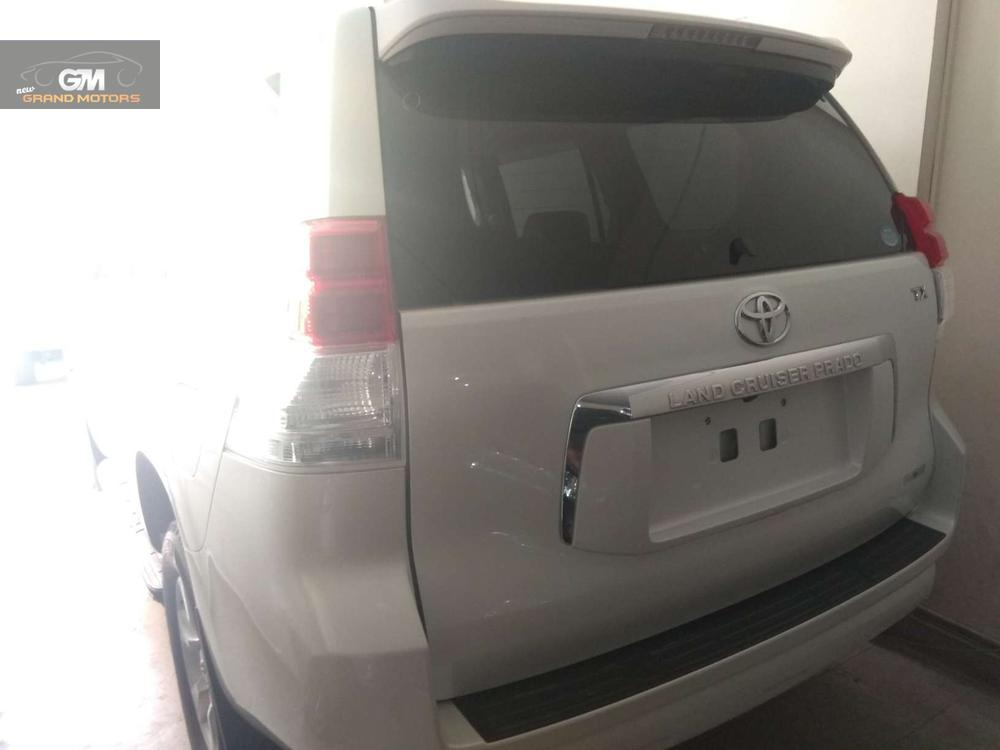 Price is flexible. In showroom condition.. Alloy Rims. Inside out fully original. Urgently need to sellthe car. Call/SMS in office hours only.