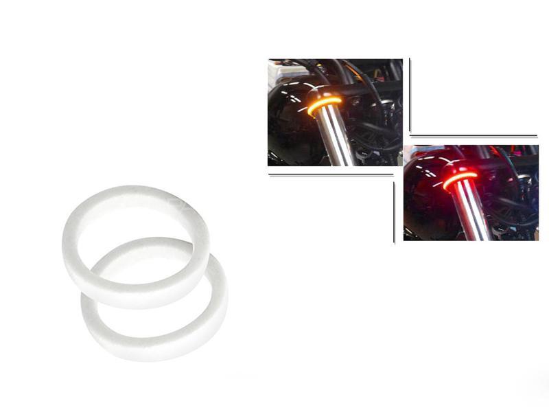 Universal Shock Light Rings Image-1