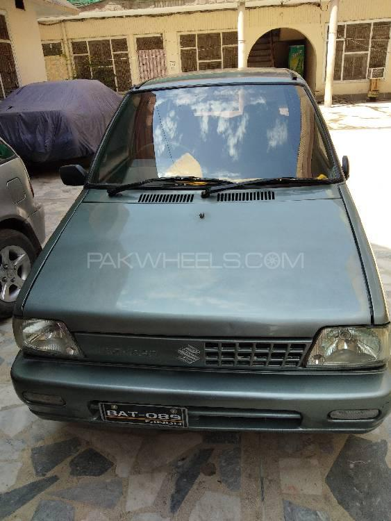 suzuki mehran vxr euro ii 2013 for sale in peshawar. Black Bedroom Furniture Sets. Home Design Ideas