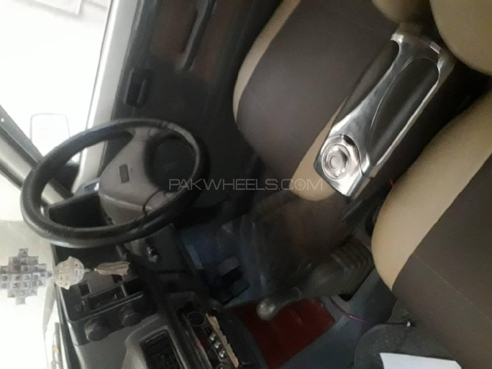 suzuki mehran vxr euro ii 2013 for sale in lahore pakwheels. Black Bedroom Furniture Sets. Home Design Ideas