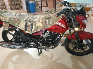 Olx Motorcycle Suzuki Rawalpindi {Eddie Cheever}