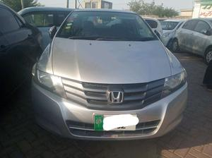 Honda City Cars For Sale In Gujranwala Pakwheels