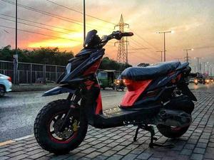 Olx Bike Hyderabad