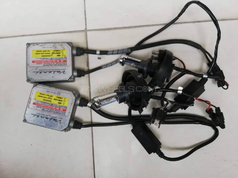 HIDs for sale Image-1