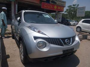 Nissan Suv For Sale >> Nissan Suv For Sale In Islamabad Verified Car Ads Pakwheels