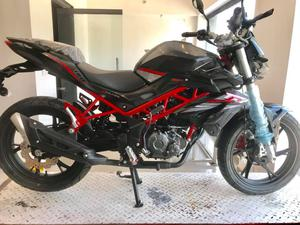Benelli Motorcycles | Benelli Bikes for Sale in Pakistan