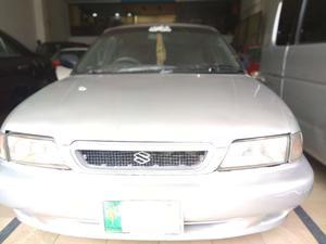 Cheap Cars For Sale In Pakistan Verified Car Ads Pakwheels