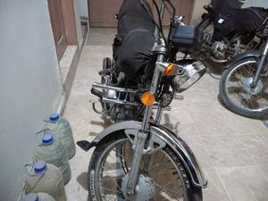 Suzuki Motorcycles for Sale in Karachi - Suzuki Bikes in
