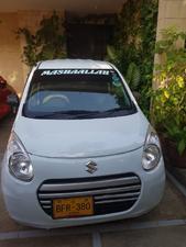 Suzuki Alto Cars for sale in Karachi | PakWheels
