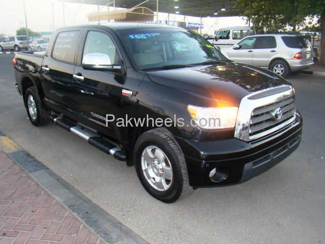 2008 toyota tundra for autos post. Black Bedroom Furniture Sets. Home Design Ideas