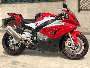 Bmw Motorcycles | Bmw Bikes for Sale in Pakistan | PakWheels