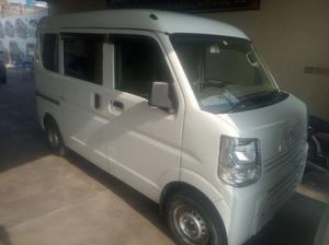 Suzuki Every PC in Pakistan, Every Suzuki Every PC Price, Specs