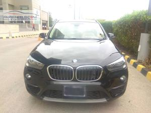 Cars for sale - Find Used Cars in Pakistan - Buy Vehicles