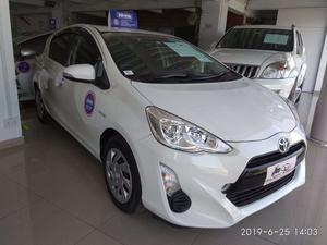 Cars for sale in Gujrat | PakWheels