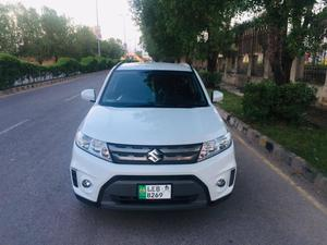 Suzuki Vitara Cars for sale in Pakistan | PakWheels