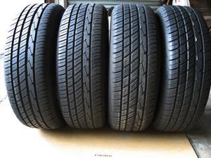 Tyres | Buy Car Tyres Online at Best Price in Lahore | PakWheels