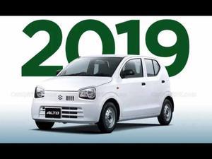 Suzuki Alto Cars for sale in Lahore | PakWheels