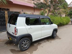 Olx Karachi Kabootar