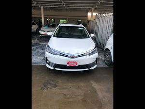 Cars for sale in Peshawar   PakWheels