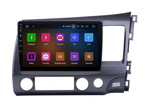 Video Displays   Buy Car Video Displays at Best Price in