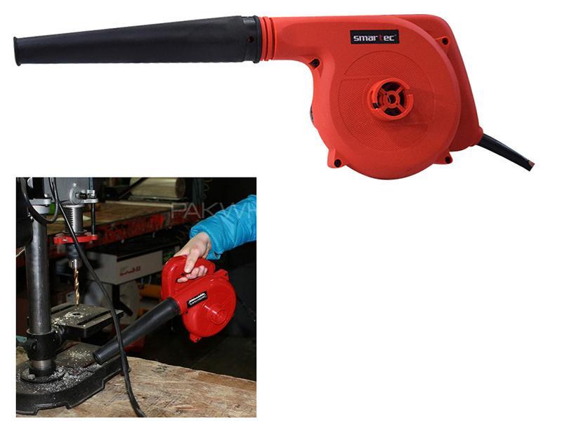 Smartec Electric Blower ST-22802 -  600 Watt Image-1