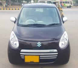 Suzuki Alto Cars for sale in Karachi | PakWheels