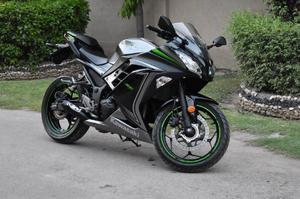Kawasaki Motorcycles | Kawasaki Bikes for Sale in Pakistan