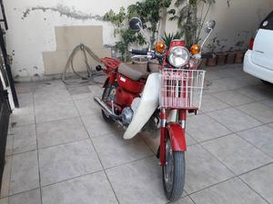 Honda 50cc Bikes for Sale in Pakistan | PakWheels