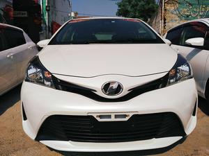 Toyota Cars for sale in Rawalpindi   PakWheels