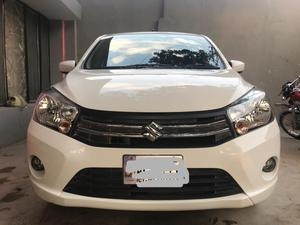 Suzuki Cultus Cars for sale in Peshawar | PakWheels