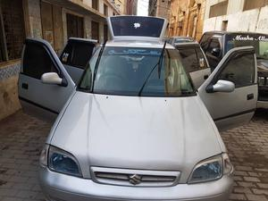 Cars for sale in Hyderabad   PakWheels