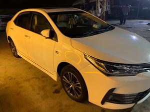 Cars for sale in Hyderabad | PakWheels
