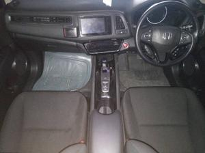 Inside out fully original. Just like a Zero Meter car. Lightweight allow rims. Price is flexible. Never been into any accident. Fitted with new tires. No call/SMS will be answered after office hours. Engine in pristine condition