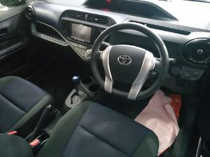 Inside out fully original. Fitted with new tires. In showroom condition.. Will be sold to nearest offer. Non accidental. No call/SMS will be answered after office hours.