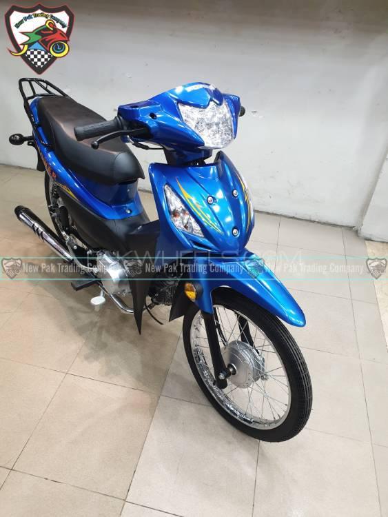 Power PK 70 2019 Image-1