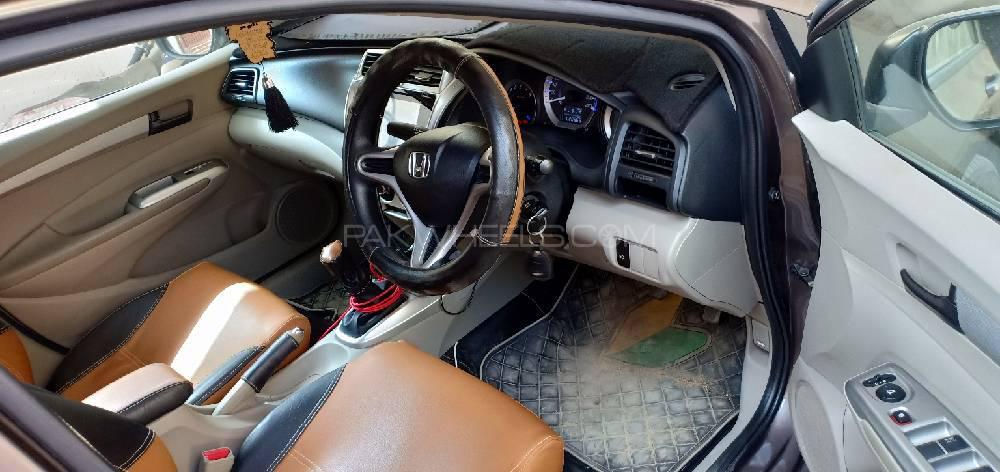 Honda Other 2017 Image-1